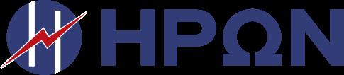 logo_hrwn